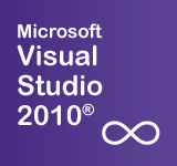 Foto Diplomado Visual Studio